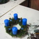 Izdelava adventnih venčkov (20)