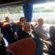 ekskurzija TŠD 2014 - primorska (32)