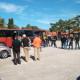 ekskurzija TŠD 2014 - primorska (35)