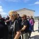 ekskurzija TŠD 2014 - primorska (58)
