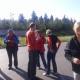 ekskurzija TŠD 2014 - primorska (6)